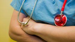 Soy médica y enferma crónica: 12 cosas que querría que la gente