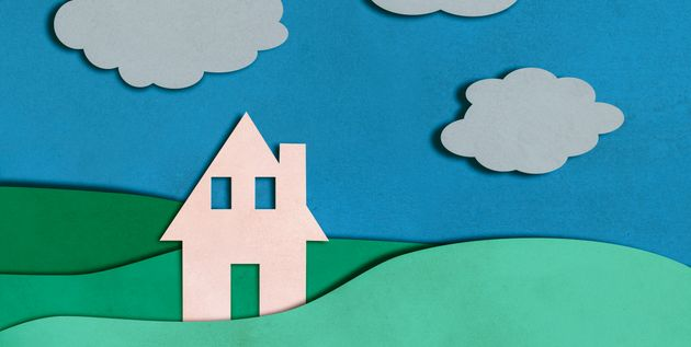 How Do Mortgage Lenders Decide If You're