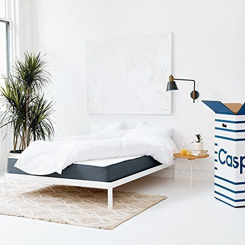 If you've been considering getting a Casper mattress, but have been turned off from it's nearly $1,000 price tag, now is the