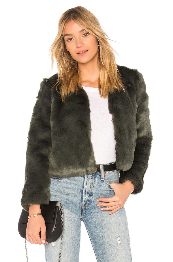"Get it on <a href=""http://www.revolve.com/majorelle-x-revolve-zora-coat/dp/MALR-WO12/?d=Womens&page=1&lc=9&itrown"