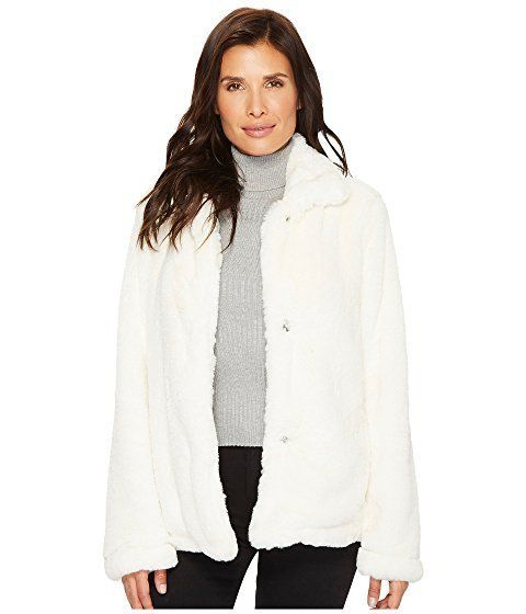 "Get it on <a href=""https://www.zappos.com/p/dylan-by-true-grit-minky-jacket-winter-white/product/8952712/color/949"" target=""_"