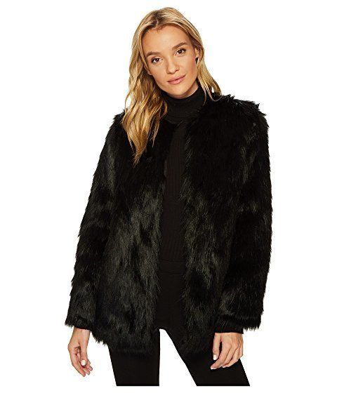 "Get it at <a href=""https://www.zappos.com/p/jack-by-bb-dakota-bardot-faux-fur-jacket-black/product/8987545/color/3"" target=""_"