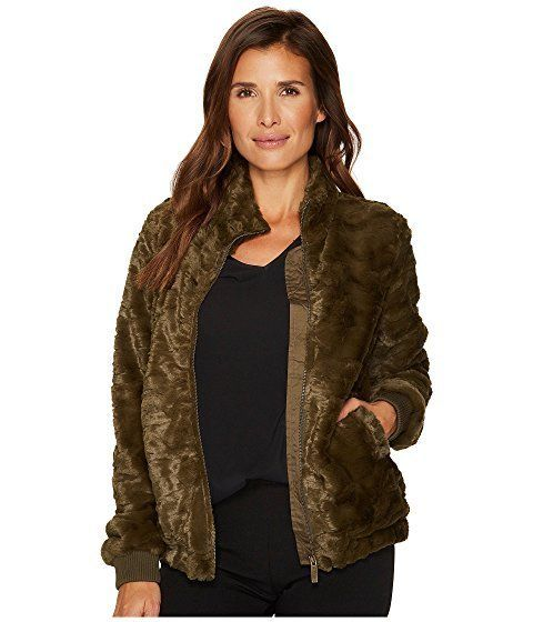 "Get it on <a href=""https://www.zappos.com/p/sanctuary-furry-chubby-bomber-jacket-fatigue/product/8946531/color/26106"" target="
