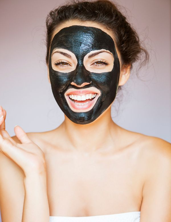 Face masks have been a beauty staple for a while now, but in 2017, they really seemed to explode in popularity. Keep the mask