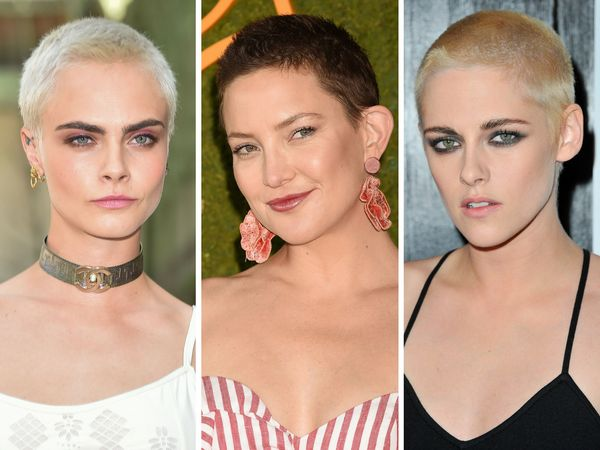 "<a href=""https://www.huffingtonpost.com/entry/celebrity-haircuts-blonde-buzzcut_us_58f6241ee4b0da2ff86352fb"" target=""_blank"">"