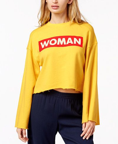 "Get it <a href=""https://www.macys.com/shop/product/the-style-club-woman-graphic-sweatshirt?ID=5182309&amp;CategoryID=17043#fn"