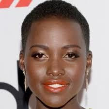 Actress, Lupita Nyong'o the face of KENYAN Tourism?