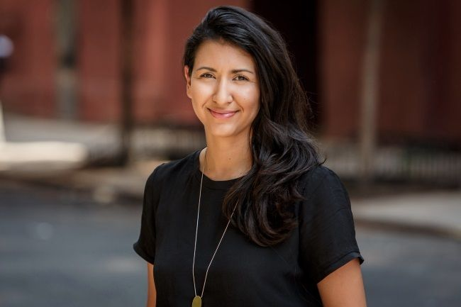 Women in business qa claudia page vp of partner product claudia page is vp of partner product development at dailymotion the leading destination for online video discovery in this role she serves as head of malvernweather Image collections