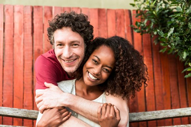Personality Trumps Looks When It Comes To Relationships, Refreshing Research