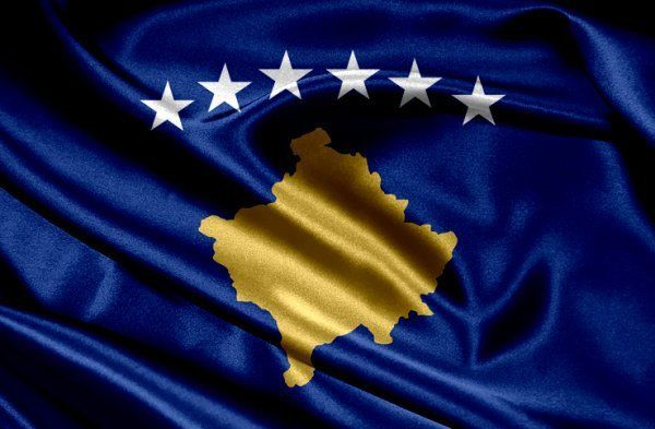 Kosovo is a country still seeking its recgnition