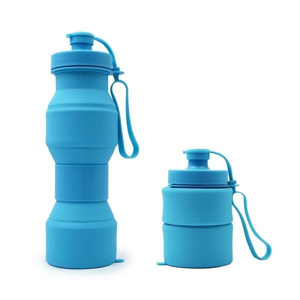 "Stay hydrated and save space. Get it <a href=""https://www.amazon.com/dp/B01N4K674S/ref=strm_everyday-carry_nad_10_2?tag=thehu"