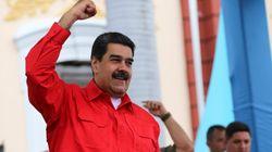 Βενεζουέλα: Ο Μαδούρο θα είναι και πάλι υποψήφιος για την