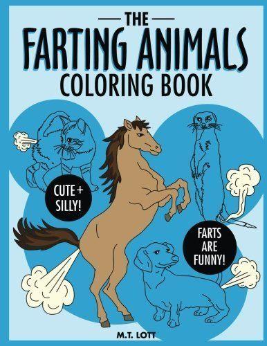 "<a href=""https://www.amazon.com/Farting-Animals-Coloring-Book/dp/1539486125/ref=sr_1_3?amp=&ie=UTF8&keywords=white+elephant+g"