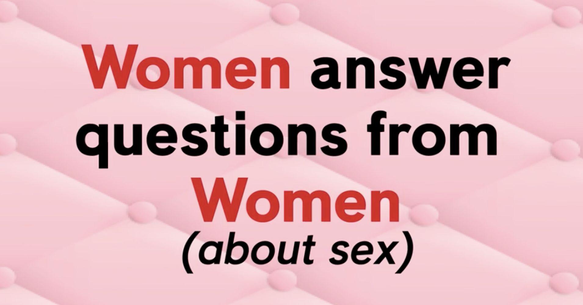 Sexy women close-3169