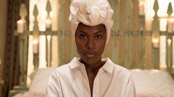 'Ela Quer Tudo', de Spike Lee, é uma série sobre a sexualidade feminina negra. Mas só na