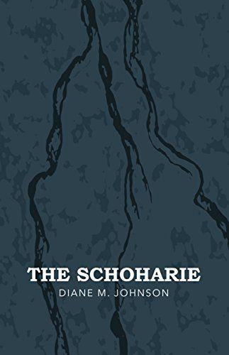 <p>THE SCHOHARIE by Diane M. Johnson</p>