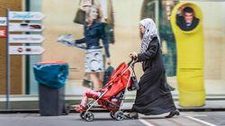 Πόσο θα αυξηθεί ο μουσουλμανικός πληθυσμός στην Ευρώπη έως το