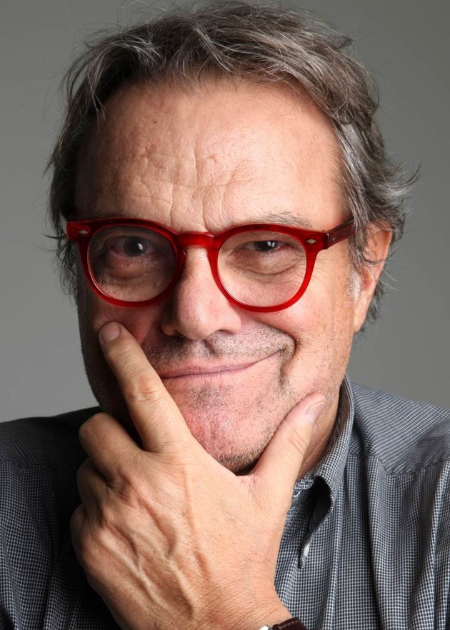 Oliviero Toscani, has been appointed art directorof Benetton's advertising once