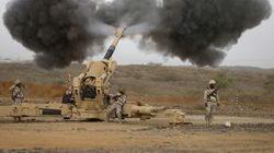 Ευρωκοινοβούλιο: Εγκρίθηκε το αίτημα επιβολής εμπάργκο όπλων της ΕΕ στη Σαουδική