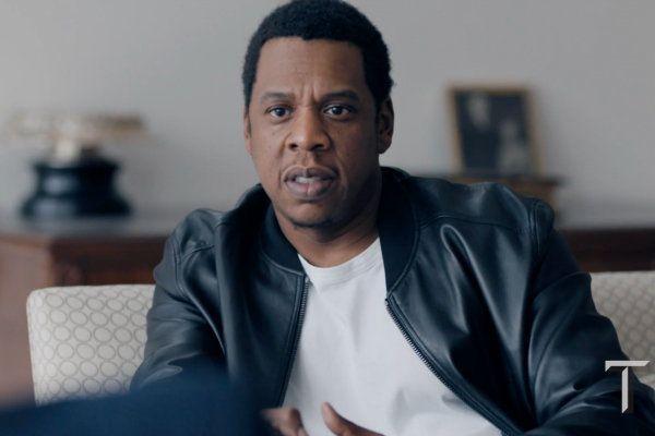 Ο Jay-Z παραδέχεται για πρώτη φορά πως απάτησε τη Beyoncé και μιλά ανοιχτά για τον γάμο