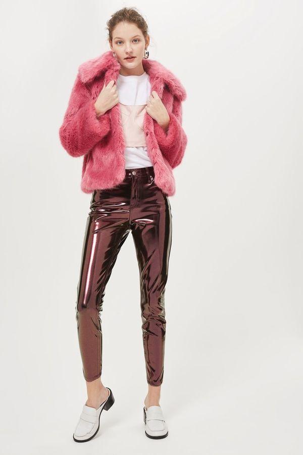 "Get them <a href=""http://us.topshop.com/en/tsus/product/moto-berry-glitter-vinyl-jamie-6717918"" target=""_blank"">here</a>.&nbs"