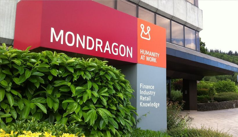 The success of Mondragon, among others, proves there are scalable alternatives to the corporate domination of humanity