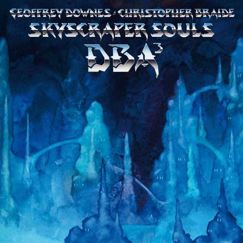 Downes Braide Association &#x2F; <em>Skyscraper Souls</em>