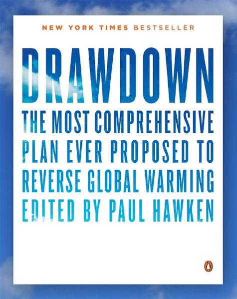Drawdown / Penguin Press