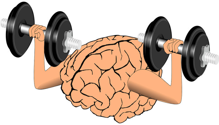 Best weight loss workout programme