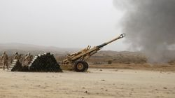 Δυο ώρες στο...αναγνωστήριο του ΥΠΕΞ: Τι απόρρητο είδαν στα έγγραφα για τη Σαουδική