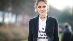 Dior και Chanel κατέκτησαν το Instagram το