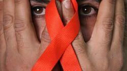 Υπάρχει ζωή μετά τον HIV και το
