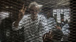 Shawkan's Situation Is Indicative Of All That Is Wrong In Today's