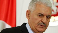 Τουρκία: Κατάσχεση της περιουσίας Ζαράμπ που καταθέτει για παραβίαση εμπάργκο σε βάρος του