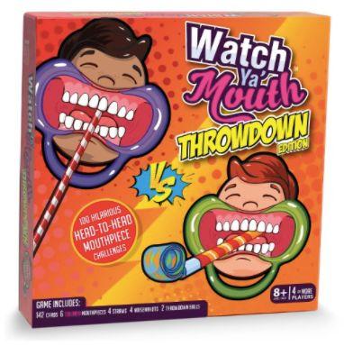 "<a href=""https://jet.com/product/Watch-Ya-Mouth-Throwdown-Game/ba1d81b6457f47a09db820ffeb8cb7ca"" target=""_blank"">The mouthgua"