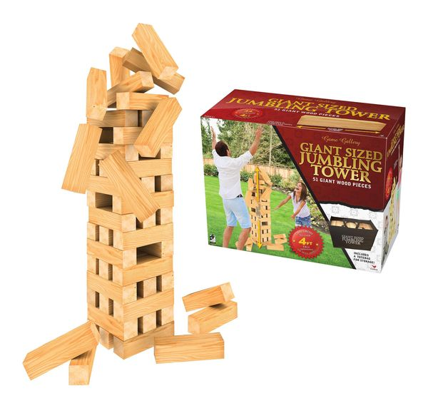 "<a href=""https://www.target.com/p/giant-sized-jumbling-tower-game-with-storage-bag/-/A-17001227#lnk=sametab"" target=""_blank"">"