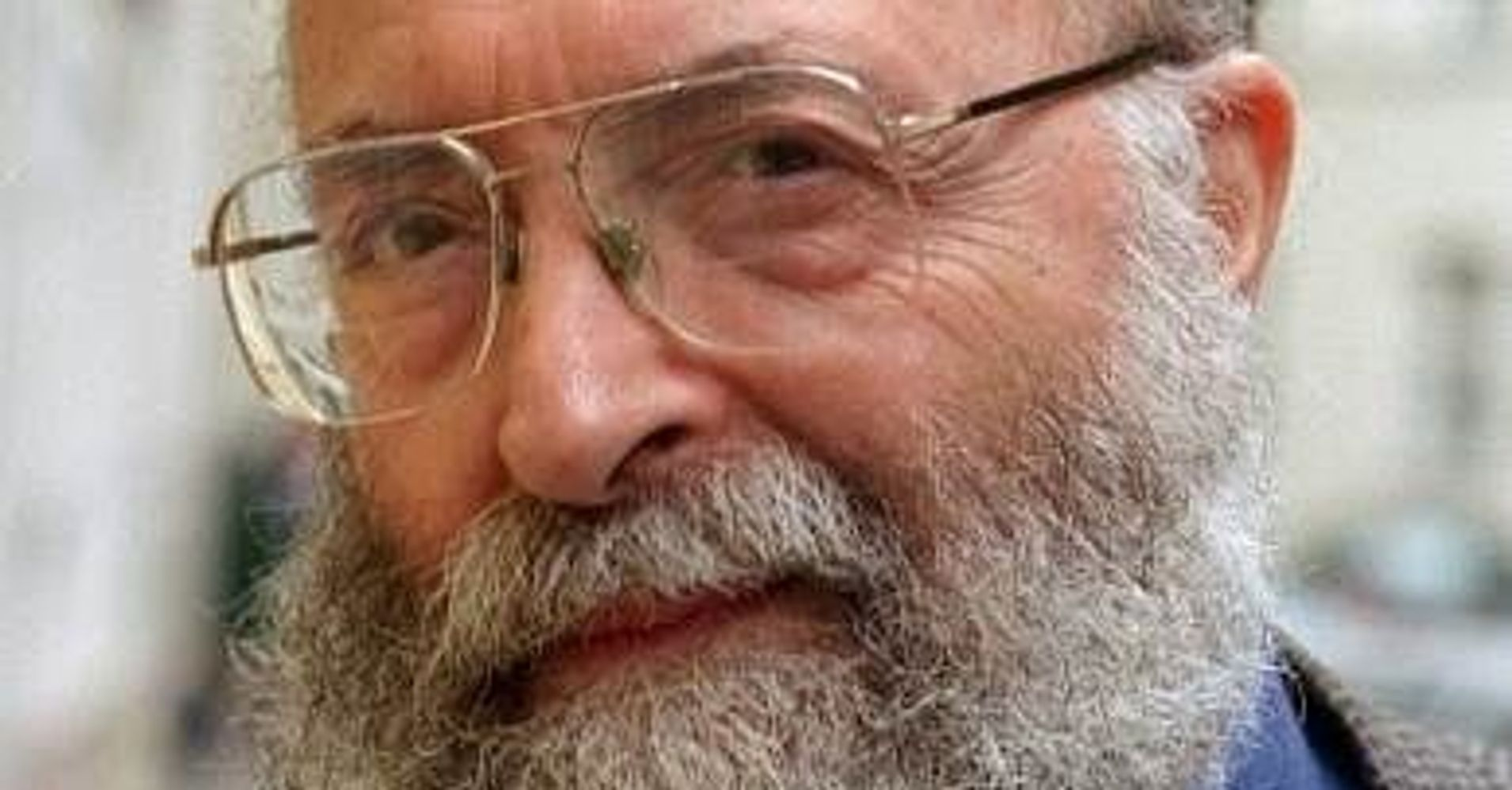 a biography of chaim potok and his works Buy a cheap copy of the gates of november: chronicles of the book by chaim potok potok, well known for his novels of i do think that his prose works better.