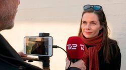 Ισλανδία: Η Κατρίν Γιακομπσντότιρ αναλαμβάνει πρωθυπουργός επικεφαλής κυβέρνησης