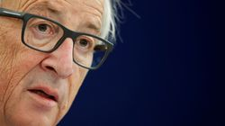 Spiegel: Ο Γιούνκερ θέλει να χαλαρώσει τα κριτήρια της Ευρωζώνης για το
