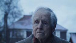Η αποκαρδιωτική πραγματικότητα των μοναχικών ηλικιωμένων τα