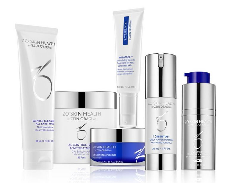 "<strong>Skin Normalizing System</strong> from <a rel=""nofollow"" href=""https://zoskinhealth.com/product/zo-skin-normalizing-sy"
