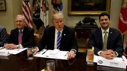 Here Are 6 Of The Most Radical Provisions In The GOP Tax Bill
