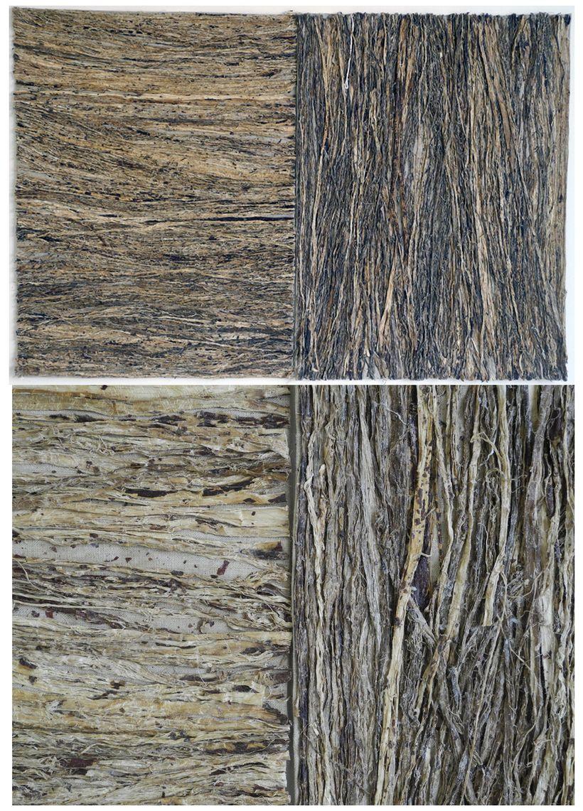 The art of Yutaka Hatta, detail (bottom)
