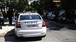 Συναγερμός στην ΕΛΑΣ από την προσαγωγή υπόπτου κοντά στο τουρκικό προξενείο της
