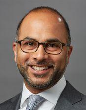 <p>Dr. Ather Ali</p>