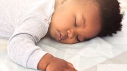 Why Everybody Else's Baby Sleeps - And Yours