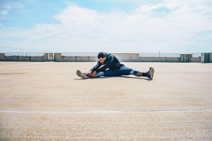 "<p>Photo by <a rel=""nofollow"" href=""https://unsplash.com/@auttgood"" target=""_blank"">Autumn Goodman</a></p>"