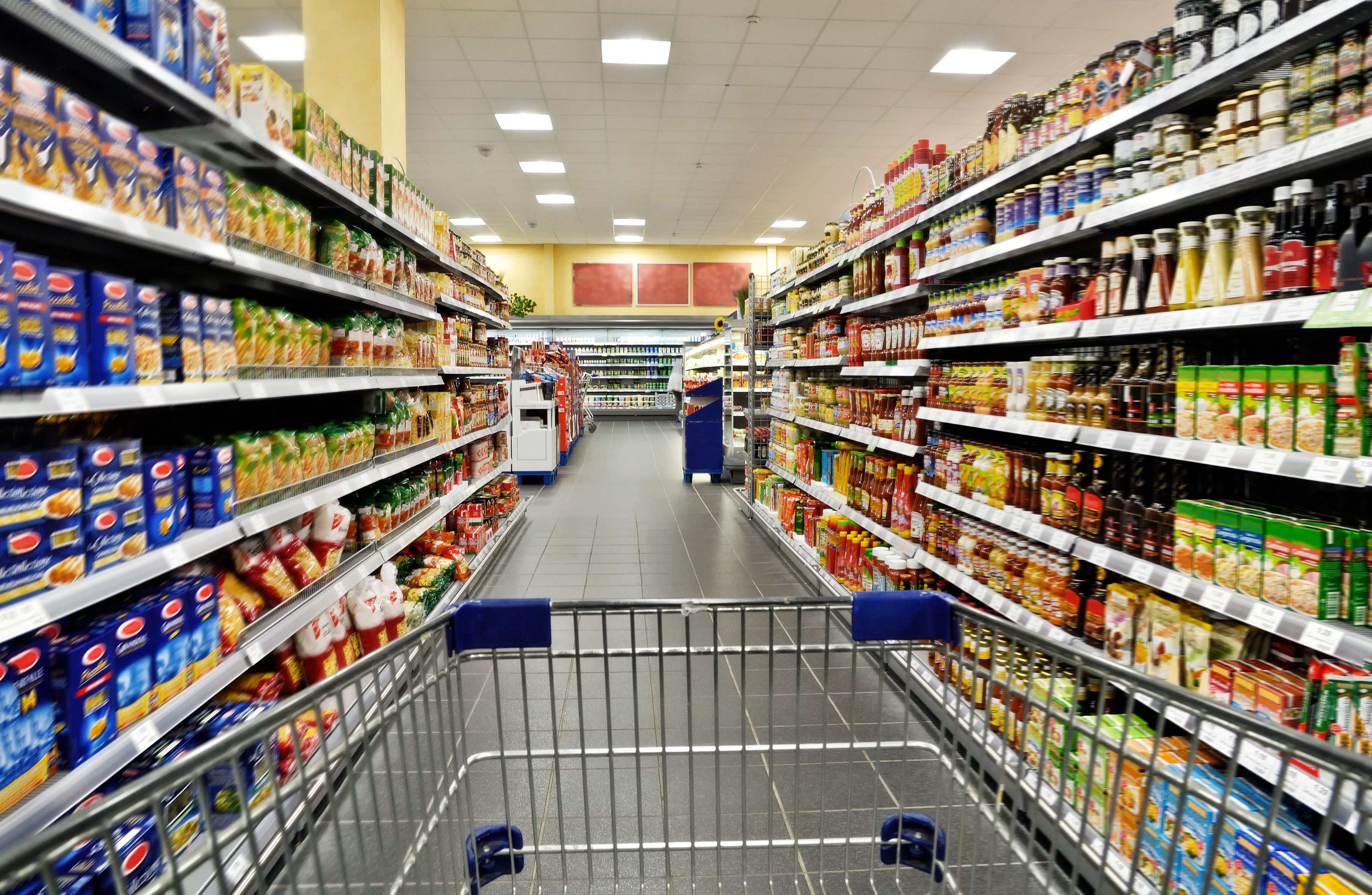 East of England Co-op will sell goods beyond its 'best before' dates for 10p in a plan to cut food waste...