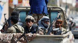 Υεμένη: Ο αραβικός συνασπισμός βομβάρδισε θέσεις των ανταρτών