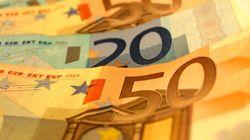 ΕΛΣΤΑΤ: Aύξηση 1,3% σημείωσε το ΑΕΠ το γ' τρίμηνο φέτος σε ετήσια